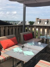 finistere-nord-carantec-restaurant-table-de-ty-pot-rooftop