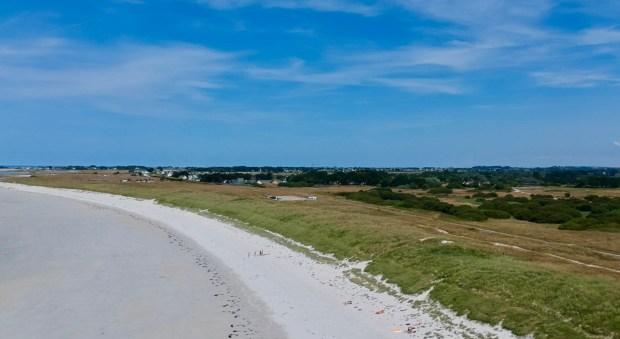 finistere-nord-plouescat-plage-vougot-drone