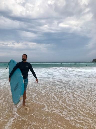 australie-bonnes-adresses-a-sydney-bondi-beach-surfer