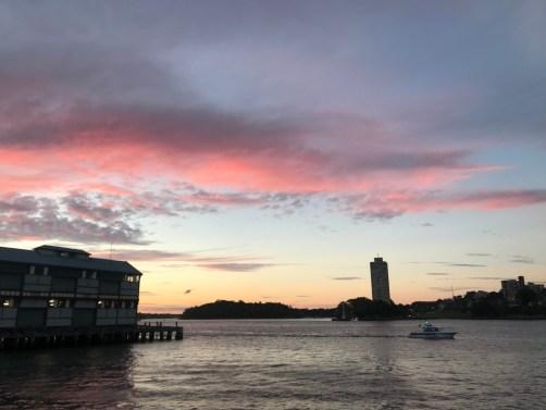 australie-bonnes-adresses-a-sydney-hotel-pier-one-vue-baie-sunset