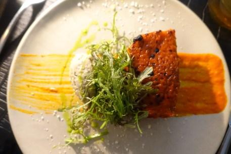 australie-bonnes-adresses-a-sydney-o-bar-and-dining-plat
