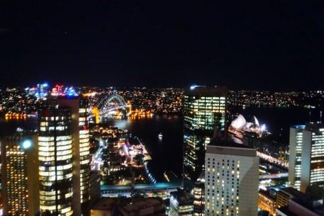 australie-bonnes-adresses-a-sydney-o-bar-and-dining-vue-cbd