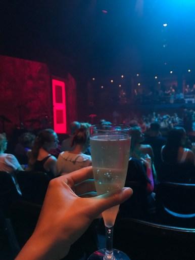 australie-bonnes-adresses-a-sydney-opera-spectacle-cabaret