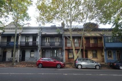 australie-bonnes-adresses-a-sydney-paddington-maisons-colorees