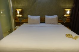 indonesie-greenhost-boutique-hotel-yogyakarta-chambre