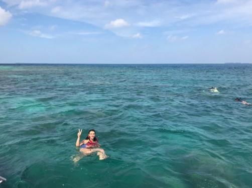 indonesie-karimunjawa-snorkeling-fanny