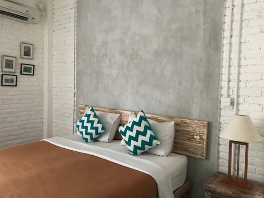 voyage-a-bali-canggu-a7-guesthouse-chambre