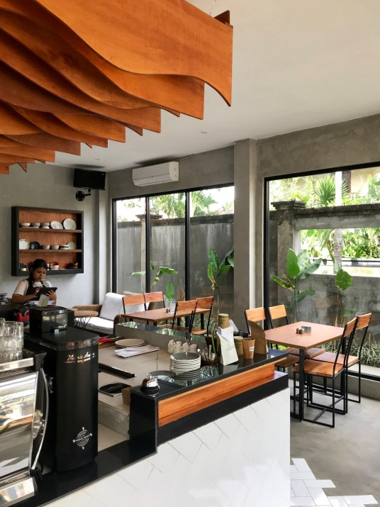 voyage-a-bali-canggu-alter-ego-coffee-shop