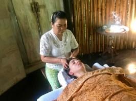voyage-a-bali-ubud-fivelements-massage