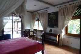 voyage-a-bali-ubud-saudara-home-chambre