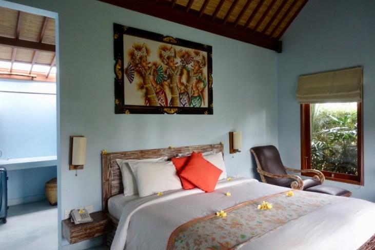 voyage-a-bali-ubud-villas-tegaltis-chambre