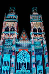 weekend-a-tours-illuminations-cathedrale-bleu