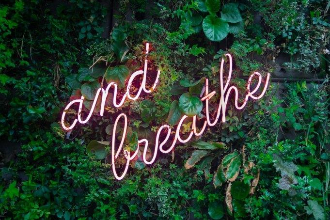 conseils-se-recentrer-sur-soi-respirer