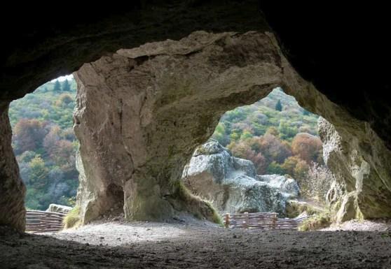 grottes-de-clersiou