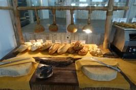 hua-hin-evason-hotel-petit-dejeuner-buffet-pain