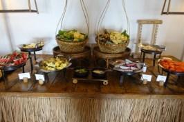hua-hin-evason-hotel-petit-dejeuner-buffet