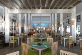 hua-hin-evason-hotel-salle-petit-dejeuner