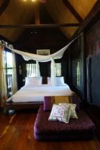 hua-hin-onusa-retreat-autre-chambre