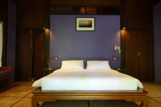 hua-hin-onusa-retreat-chambre