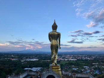 nan-temple-Wat-Pra-That-Khao-Noi-bouddha