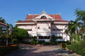 phrae-Vongburi-museum-house