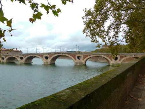pont-garonne-toulouse