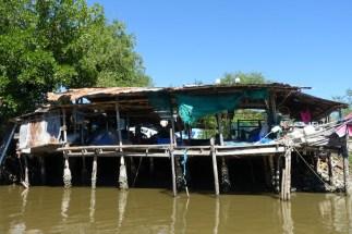 thailande-Sam-Roi-Yot-mangrove-village