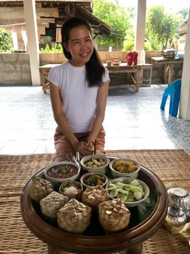 thailande-du-nord-Baan-Samkha-proprietaire