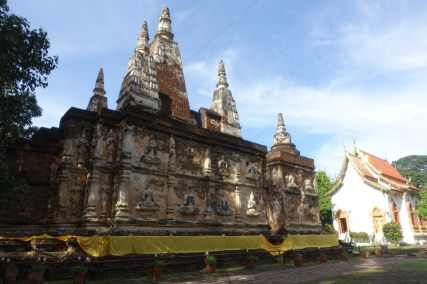 thailande-du-nord-Wat-Chedi-Ched-Yod