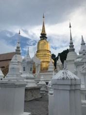 thailande-du-nord-Wat-Suan-Dok