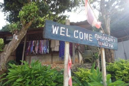 thailande-du-nord-baan-Sobhad-welcome