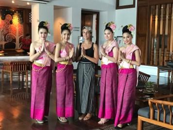 thailande-du-nord-chiang-mai-hotel-RatiLanna-femmes