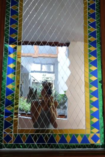 thailande-du-nord-chiang-mai-hotel-RatiLanna-miroir