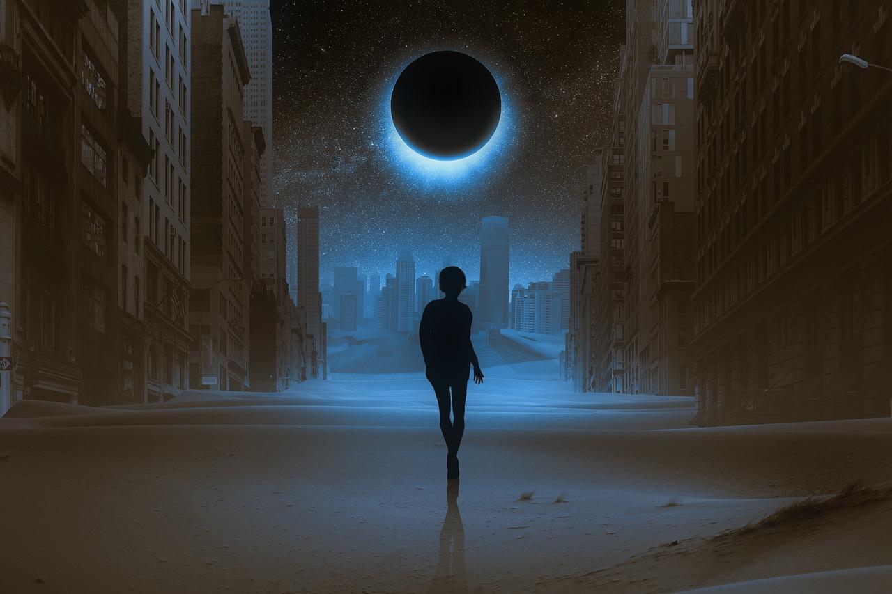 Ghosting – Schlussmachen ohne Worte