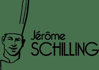 Jérôme Schilling