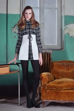 DSQUARED² - LOOK12