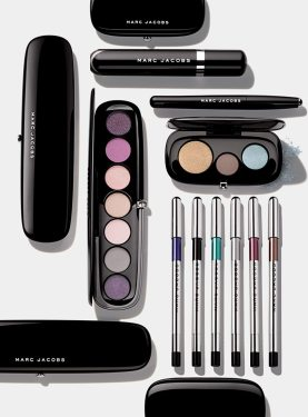 MARC JACOBS BEAUTY SPRING 2014 2