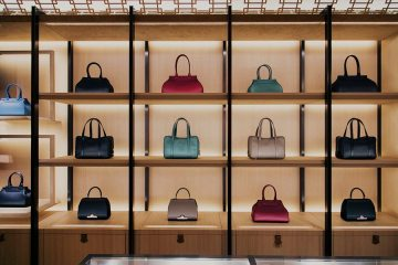 MOYNAT BOUTIQUE IN LONDON11