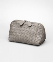BOTTEGA VENETA TRAVEL 5