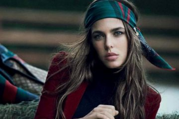 Charlotte_Casiraghi_Gucci_Forever_Now