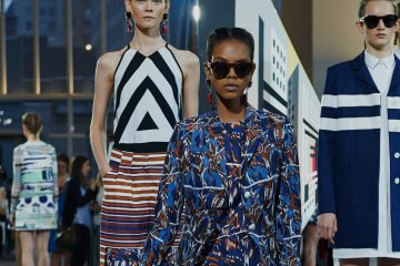 KENZO RESORT 2015 COLLECTION1