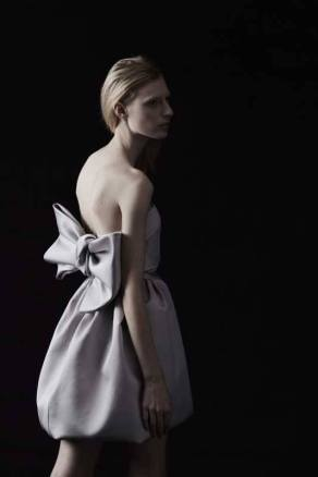LANVIN BLANCHE 2014 COLLECTION 7