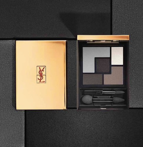 YSL COUTURE PALETTE 2