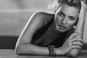 DAVID YURMAN FALL 2014 COLLECTION