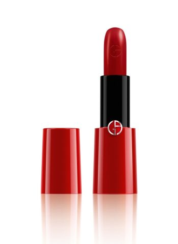 GIORGIO ARMANI BEAUTY ROUGE ECSTASY COLLECTION 5
