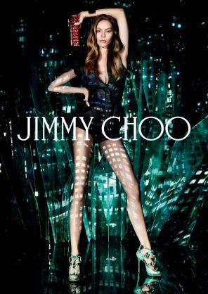 JIMMY CHOO RESORT 2015 AD CAMPAIGN 4
