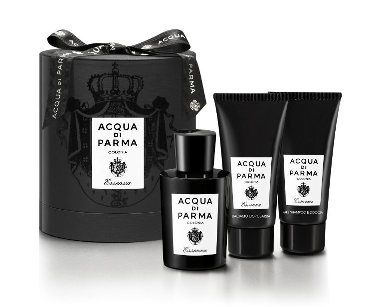 ACQUA DI PARMA HOLIDAY GIFT SET