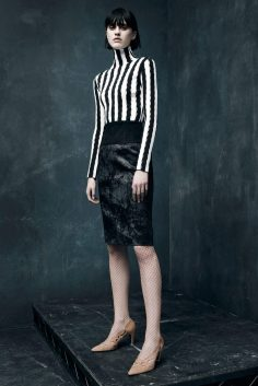 ALEXANDER WANG PRE-FALL 2015 COLLECTION 10