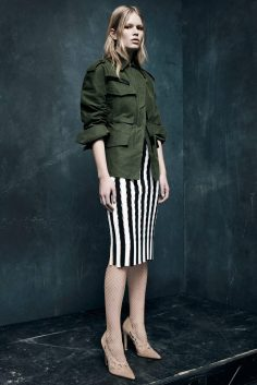 ALEXANDER WANG PRE-FALL 2015 COLLECTION 11
