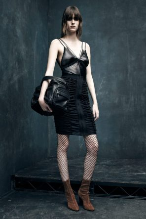 ALEXANDER WANG PRE-FALL 2015 COLLECTION 8